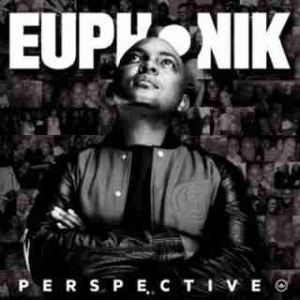 Perspective BY Euphonik